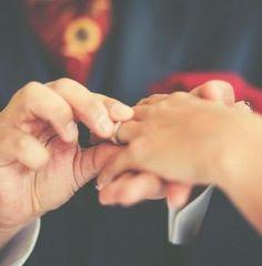 Consejos para principiantes y la fotografía de bodas