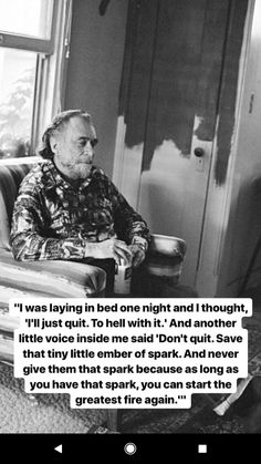 Poem Quotes, Daily Quotes, True Quotes, Words Quotes, Charles Bukowski Quotes, Schrift Design, Soul Poetry, Artist Quotes, Word Of Advice