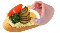 Panna Cotta, Ethnic Recipes, Food, Bohemian, Chef Recipes, Dulce De Leche, Essen, Meals, Yemek