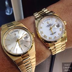 http://franquicia.org.mx te presenta los relojes premium aqui te presentamos la lista de los mas extraordinariosrelojes de modas visita En donde encontraras franquicias y mucho mas.