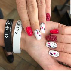 #nails #opi nailslodz #łódź #salon #polska #poland