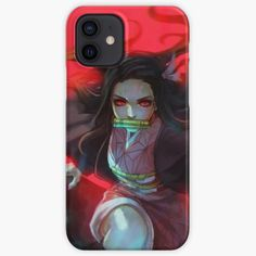 Dragon Ball Z Iphone Wallpaper, Room Posters, Slayer Anime, Great Rooms, Iphone Cases, Art Prints, Printed, Awesome, Artist