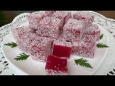 Dolce veloce per 5 minuti - YouTube Cake Recipes, Dessert Recipes, Biscotti, No Cook Desserts, Creative Food, High Tea, Pomegranate, Raspberry, Deserts