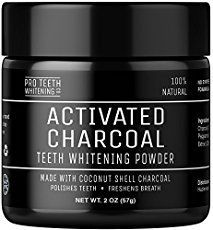 Pro Teeth Whitening Co. Some find success in activated charcoal to remove coffee stains, tea, DIY health natural remedies. You can buy pow. Teeth Whitening Remedies, Natural Teeth Whitening, Whitening Kit, Skin Whitening, Coconut Activated Charcoal, Activated Charcoal Teeth Whitening, Baking With Coconut Oil, Coconut Oil For Teeth, Pole Dancing