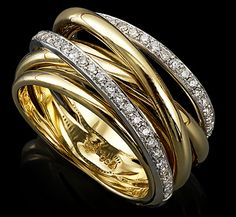 Image result for browns jewellers engagement rings