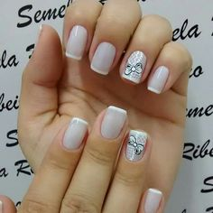 Maila, Pedicure, My Nails, Nail Designs, Hair Beauty, Nail Polish, Make Up, Nail Art, Nail Art Designs