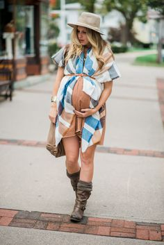 Gently used designer maternity brands you love at up to Cute Maternity Outfits, Pregnancy Outfits, Maternity Pictures, Maternity Wear, Maternity Dresses, Maternity Fashion, Cute Outfits, Maternity Style, Baby Bump Style