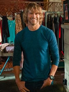 Scandal Quotes, Glee Quotes, Scandal Abc, Funny Quotes, Eric Olsen, Arrow Tv Shows, Eric Christian Olsen, Ncis Los Angeles, Animal Tattoos