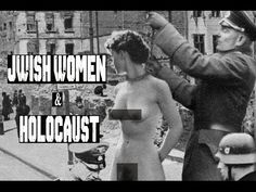 NAZI TORTURE !!!WARNING!!! SENSITIVE PHOTOS, WATCH NOW'!! - YouTube