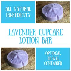Hey, I found this really awesome Etsy listing at https://www.etsy.com/uk/listing/505728171/lotion-bar-handmade-lotion-lavender-bar