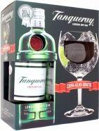 #GinTanqueray - Disponível em www.estadoliquido.pt