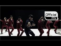 ▶ [MV] RAIN(비) _ 30SEXY - YouTube Not even a really big Rain fan, but he brings it in this song. Hits replay.