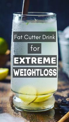 Juicing for weight loss is the new way to lose weight. Fat Burning Drinks help in shedding your pounds.I listed 7 Juicing Recipes For Weight Loss Diet Food To Lose Weight, Detox Cleanse For Weight Loss, Weight Loss Meals, Weight Loss Smoothies, Healthy Weight, Weight Gain, Losing Weight, Cleanse Detox, Water For Weight Loss