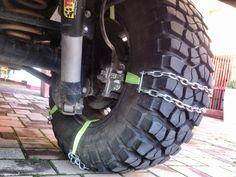 Jeep Zj, Jeep Wrangler Rubicon, Jeep Truck, Jeep Wrangler Unlimited, Jeep Wranglers, Chevy Trucks, Jeep Mods, Truck Mods, Wrangler Accessories