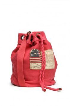 21 Best bag inspiration images  06f367359b590