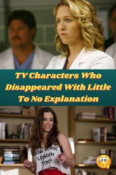 TV Characters Who Disappeared With Little To No Explanation Crazy Makeup, Makeup Looks, Short Hair Cuts, Short Hair Styles, Red Hair Inspo, Online Shopping Fails, Perfume, Beach Poses, Braided Hairstyles