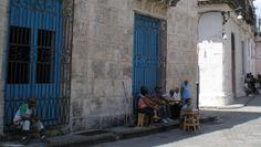Gosta de música cubana? Sabe como apareceu? Leia em www.viajarpelahistoria.com