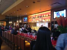 Watch the 49ers play at San Fran's #rosamexicano