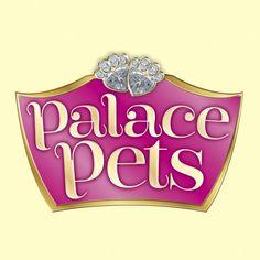 Princess Palace Pets, Disney Princesses, Pets, Princesses, Disney Princess, Disney Princes