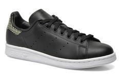 Adidas Originals Sneakers Stan Smith W 3/4'