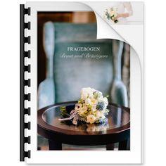 BRAUTPAAR-FRAGEBOGEN #christina_eduard_photography #Workshop #Hochzeitsfotografie #weiterbildung #fortbildung #Hochzeitsfotograf #Marketing