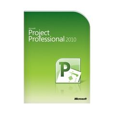 microsoft outlook 2010 free download full version windows 8