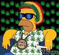 medical marijuana gifs - Google Search