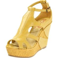 dont wear heels alot but love these(: