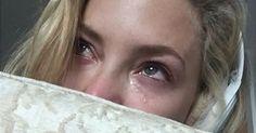 25 de outubro de 2015: Celebridades choram com a nova música de Adele (JN) Com: Kate Hudson, Katy Perry, Ellen DeGeneres, Adele e Sam Smith