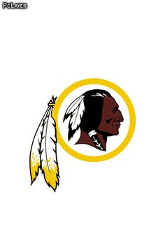 Free Iphone Wallpaper For Wallpapers Redskins Football Logo Washington 4s American Real Women