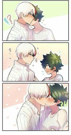 Rencontres gay brest