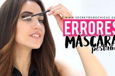 Errores-de-belleza-que-hacemos-con-la-máscara-de-pestañas