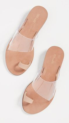 Sport Sandals, Slide Sandals, Cute Slippers, Golf Shoes, Women's Shoes, Black Shoes, Dance Shoes, Womens High Heels, Types Of Shoes