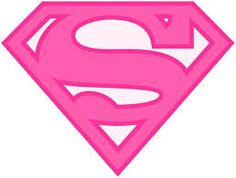 Superwoman Super Woman Logo Halloween Costume Iron on Transfer Superwoman Logo, Superman And Superwoman, Batman Vs, Hero Of The Day, Heros Comics, Felt Christmas Ornaments, Christmas Gifts, Digital Scrapbook Paper, Superhero Party