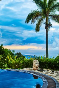 Discover one of the best vacation resorts in the Blue Mountains of Jamaica. Our secluded and private hotel property offers guests mountainside accommodations offering breathtaking views from our villas, cottages and studios. Vacation Resorts, Best Vacations, Blue Mountain, Simple Pleasures, Jamaica, Golf Courses, Strawberry Hill, Villa, Cottage