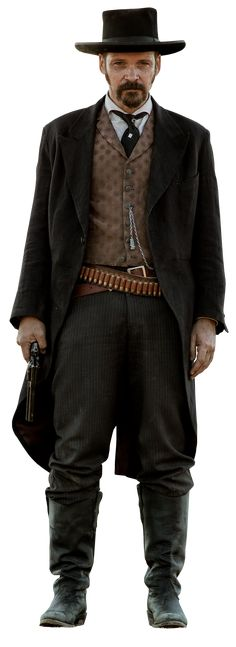 Image result for magnificent seven bogue costume Ebay.com Magnificent 7, Western Movies, Movie Tv, Westerns, Hipster, Costumes, Board, Image, Ebay