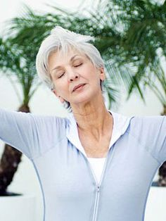 Special exercises can slow down the progression of COPD (chronic obstructive pulmonary disease) and help you breathe easier. Read about COPD at Everyday Health.
