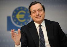 El BCE asegura más liquidez, si es necesario | Info7 | Economía