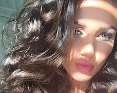 nice This Michelle Keegan Mascara Advert Has Gone Viral For The *Funniest* Reason