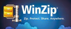 WinZip 18.5 Build 11111 FULL