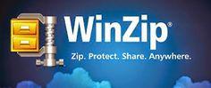 WinZip 18.5 Build 11111 FULL