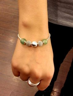 sterling-silver/karma-beads