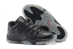 """http://www.yesnike.com/big-discount-66-off-2015-air-jordan-11-retro-low-black-snake-for-sale.html BIG DISCOUNT! 66% OFF! 2015 AIR JORDAN 11 RETRO LOW """"BLACK SNAKE"""" FOR SALE Only $95.00 , Free Shipping!"""
