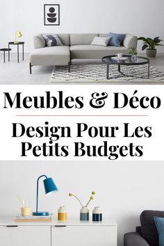 MADE Essentials : des Accessoires et des Meubles Design Pas Cher Deco Zen, Deco Design, Interior Design Living Room, Sweet Home, Conception, Boutiques, Memphis, Relationships, Decor Ideas