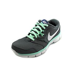 new styles 787f8 06e9a back to basics New Nike Women s Flex Experience Run 3 Running Shoe Blue  Graphite Clearwater