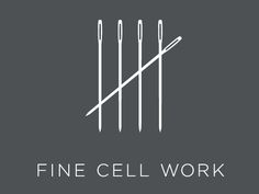 """Just heard about this organization. Their mission: """"Fine Cell Work trains prisoners in paid, skilled, creative needlework undertaken in the long hours spent in their cells to foster hope, discipline and self esteem. This helps them to connect to society and to leave prison with the confidence and financial means to stop offending."""" Love. http://www.finecellwork.co.uk/"""