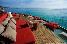 ISLAS PARADISIACAS -VACACIONES EN EL PARAISO- MALDIVAS 5/7 NOCHES con Neargay