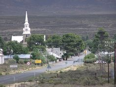 Interesting places to visit in South Africa. Sutherland is a town with about 2,841 inhabitants in the Northern Cape province of South Africa. It lies in the western Roggeveld Mountains in the Karoo.... #smalltowns #mountains #southafrica #photosafari #tourism #extremefrontiers #adventure #holiday #vacation #tourist #travel
