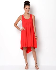 SEVEN7 Dress for $19 at Modnique. Start shopping now and save 61%. Flexible return policy, 24/7 client support, authenticity guaranteed Affordable Dresses, Seven7, Authenticity, Shop Now, Cold Shoulder Dress, Summer Dresses, Shopping, Color, Women