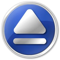 Pro Crack is a backup and backup program for Windows. This backup tool is suitable for protecting valuable information from total or partial loss and Usb Drive, Usb Flash Drive, Google Cloud Storage, Network Drive, Cloud Drive, Drive Online, Data Backup, Email Client